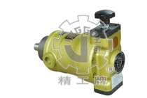 SCY14-1B Manual variable axial piston pump