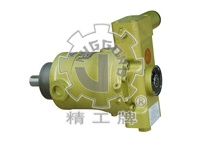 PCY14-1B constant pressure variable axial piston pump