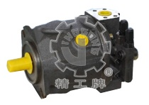 OS10VSO Variable Piston Pump